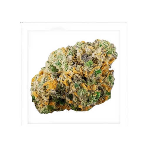 ak47-weed for sale