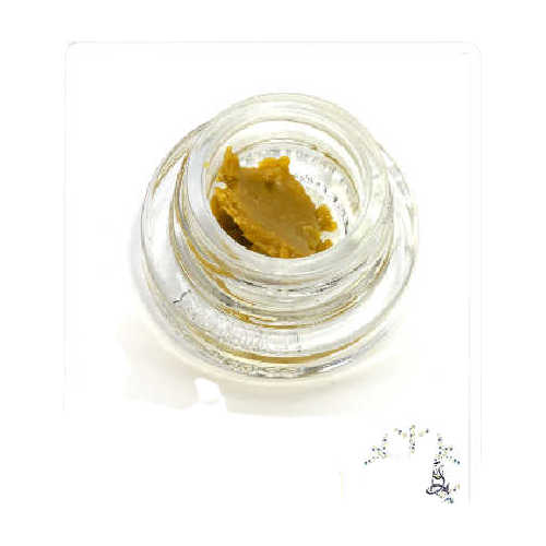 Live Rosin for sale