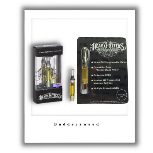 Order Online Skywalker OG Vape Cartridge