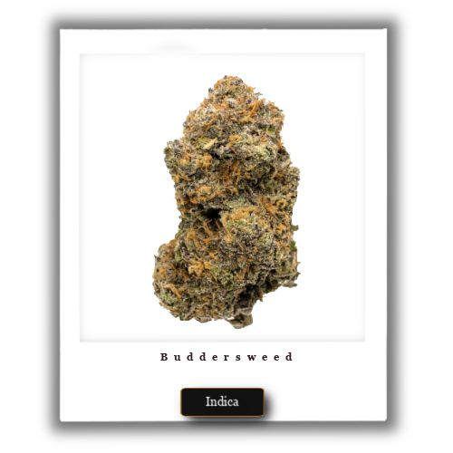 weed for sale deals