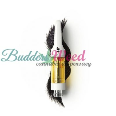 Jack Herer Vape Cartridge