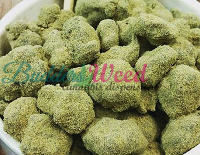 Buy Moon rock weeds