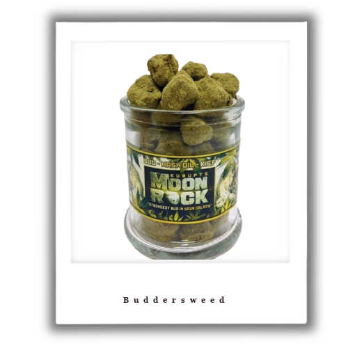Buy Moonrocks Marijuana