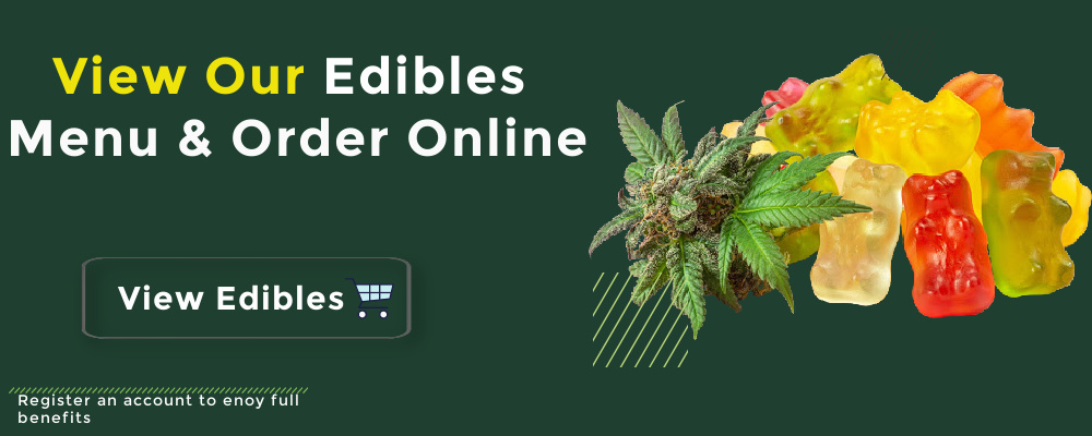cannabis edibles for sale