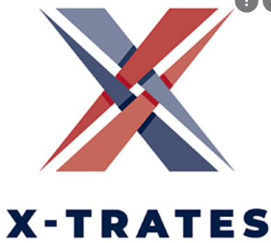 X-trates